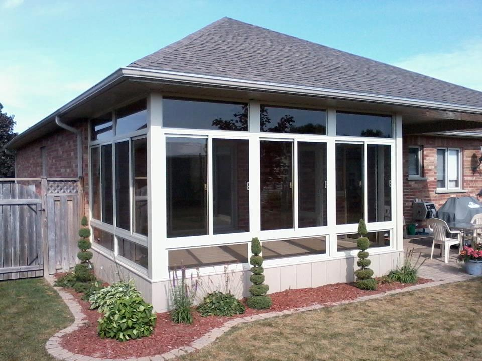Aluminum Sunroom 28 Images Aluminum Sunrooms Proud Member Of Ylj Out Door Aluminum Sunroom